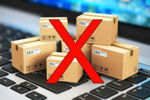 Danh mục hàng hóa cấm xuất nhập khẩu