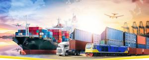 Dịch vụ xin giấy phép xuất nhập khẩu