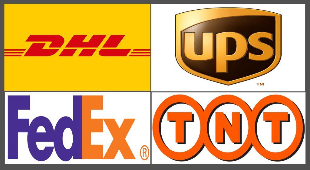 Các dịch vụ gửi hàng mẫu và quà tặng cho đối tác và người thân tại Bestlogistcs.vn
