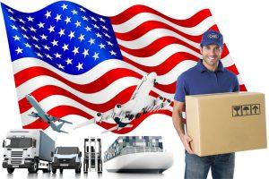 Dịch vụ mua hộ hàng Mỹ tại Bình Dương