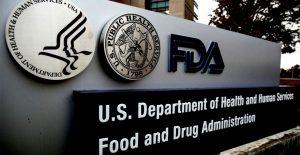 Thủ tục để cấp giấy chứng nhận FDA