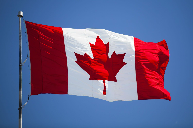 Chuyển phát nhanh FedEx đi Canada ngay tại Bình Dương