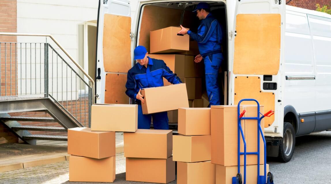 Dịch vụ vận chuyển hàng hóa đi Thụy Sĩ
