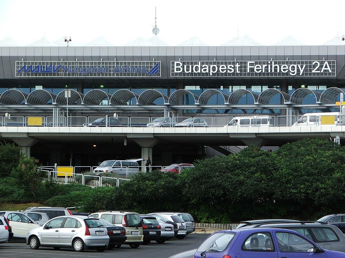 Dịch vụ vận chuyển hàng hóa đi Hungary