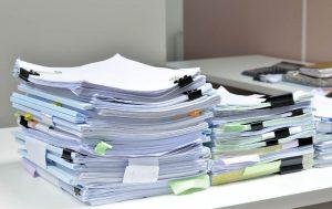 Chuyển phát nhanh tài liệu trong ngày